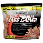 MT 100%        Mass Gainer   Цена 2750 р