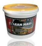 MUSCLE HIT   Lean Mass 3 кг       Цена 1300 р